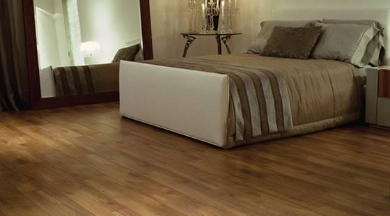 Diferen as entre piso laminado piso vin lico e - Colocar piso vinilico ...
